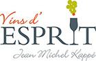 Vente et conseil de grands crus, vin biologique et vin naturel