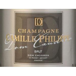 vente champagne