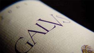 achat vins biodynamiques
