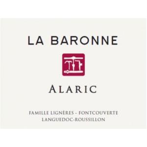 vente vin Languedoc