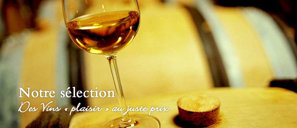 vente-vin-bio