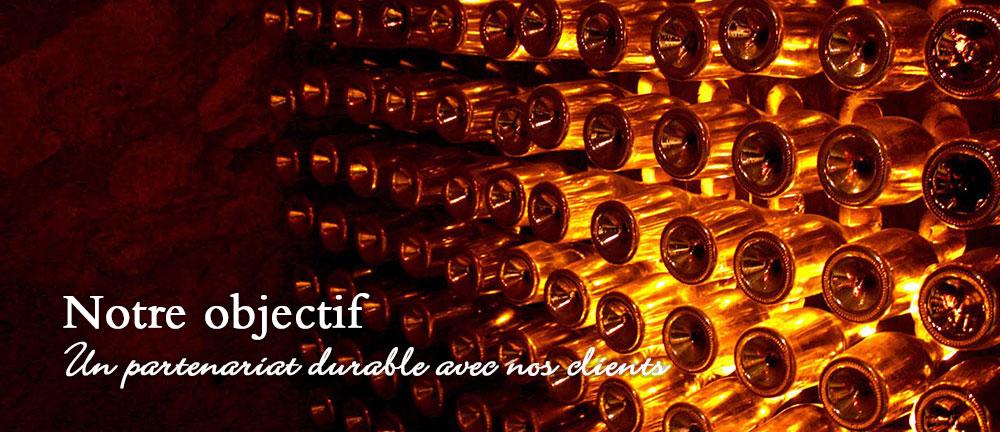 vente-vins-biologiques